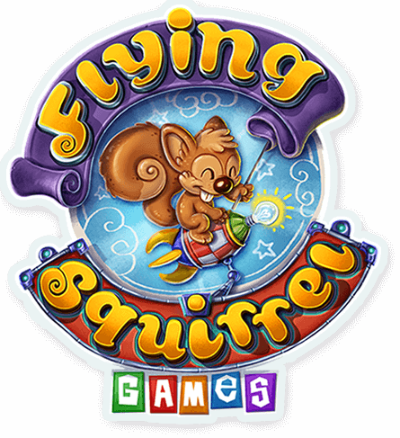 Flying Squirrel Games Malta