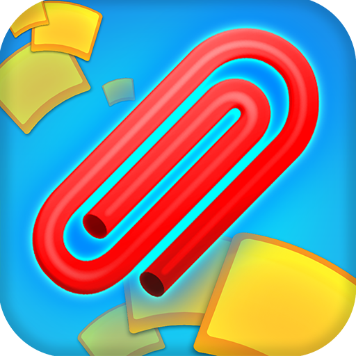 CannaFarm App Icon